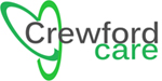 Crewford Care AB